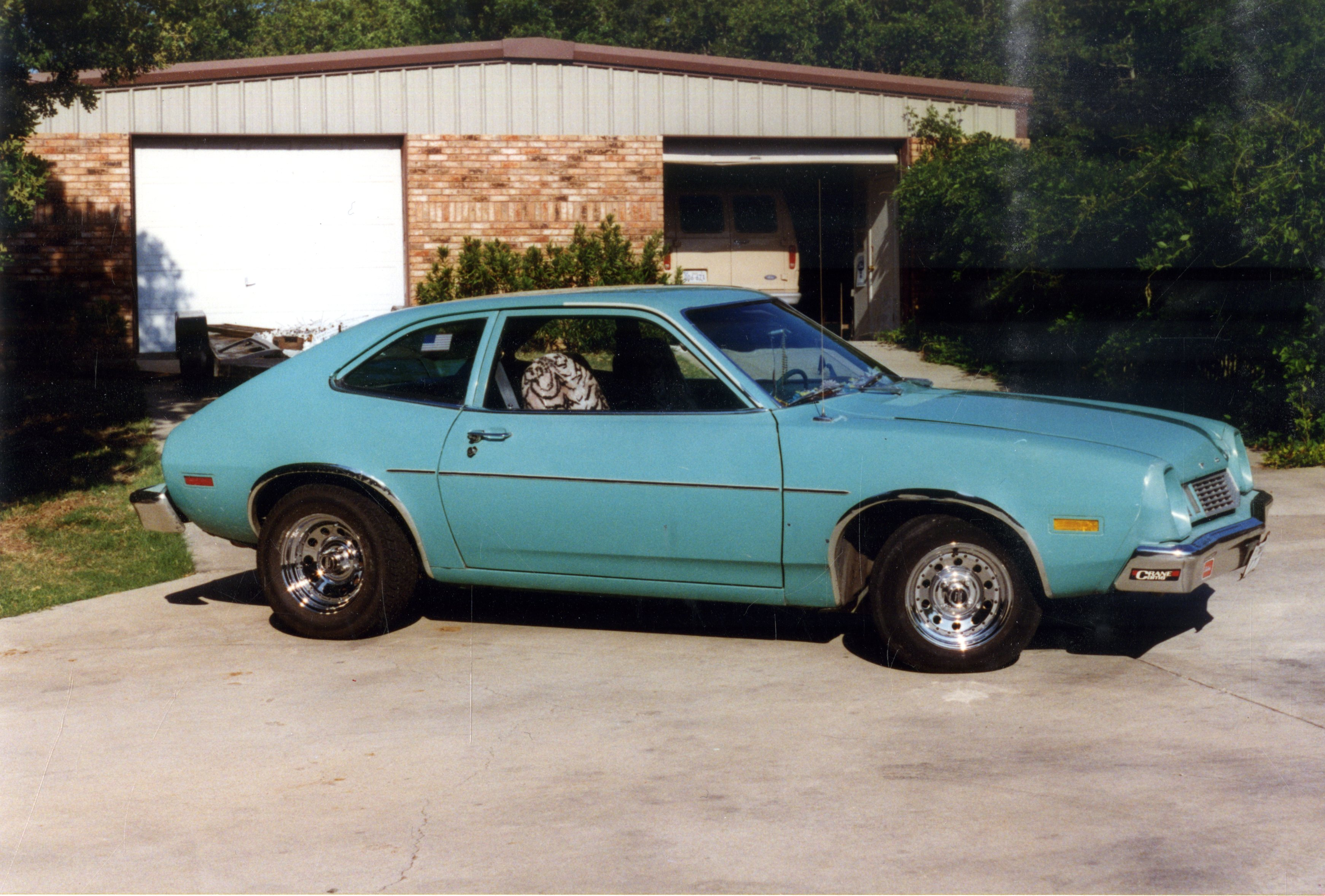 disasters of ford pinto essay Free essay: the ethical dilemma in the ford pinto case on august 10, 1978  three young girls died in a 1973 ford pinto after being stuck from.